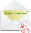 tl_files/ain_pact_3_moulins/mail.png